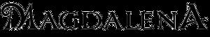 Emagdalena